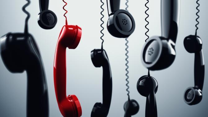 Dpd Beschwerde Telefon Dpd Service 2019 12 23